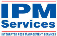 Integrated Pest Management Services Logo